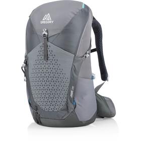Gregory Jade 28 Backpack ethereal grey